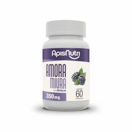 Amora 350mg (60 caps)
