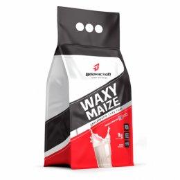 WAXY_MAIZE_SUP.jpg