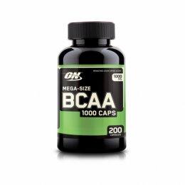 748927020373 BCAA 200 Caps.jpg