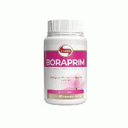 BORAPRIM