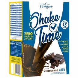 Shake Time (400g)