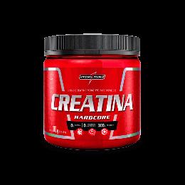 creatina-integralmedica-300g