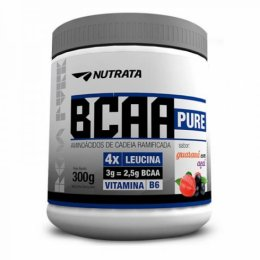 bcaa pure guarana.jpg