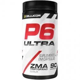 P6 ULTRA