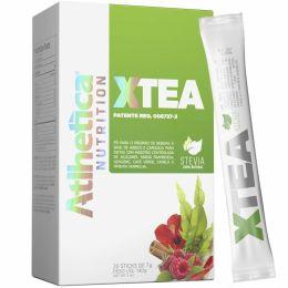 X-Tea